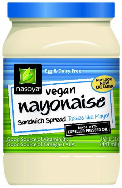 Nayonaise