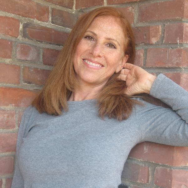 Caryn Hartglass