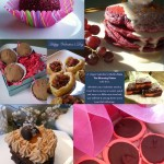 Vegan Valentine's Medley–Sweet, Savory, Quick or More Involved, Choose from these 7 Favorites