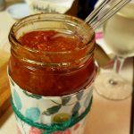 Tomato Jam–Simple as (Tomato) Pie!